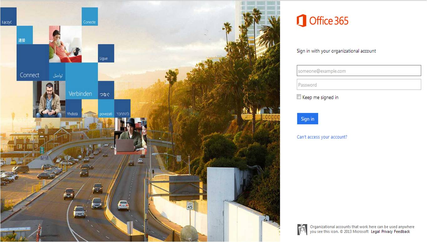 screenshot-office365-unas