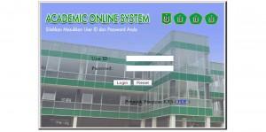 akademik online